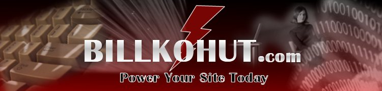 Power Your Site Today!